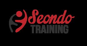 Seondo training