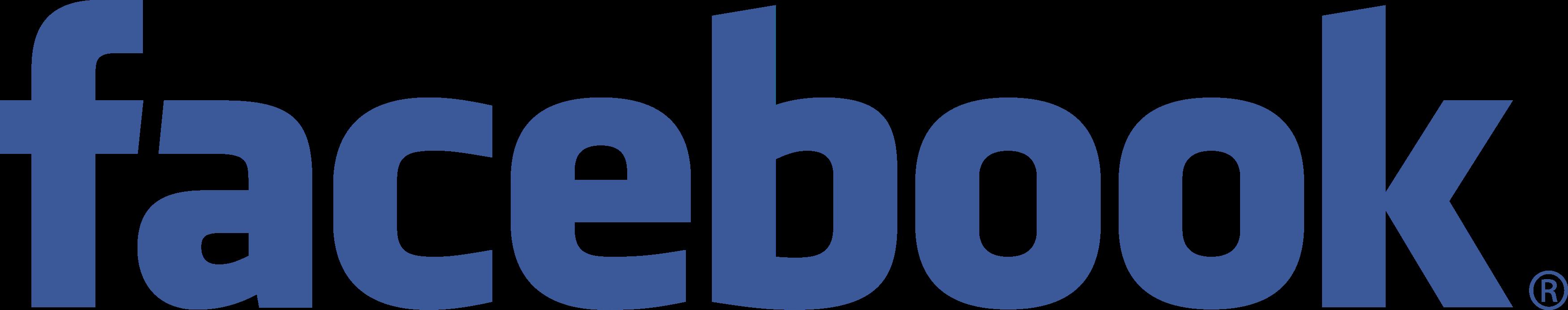 sponsoring Facebook